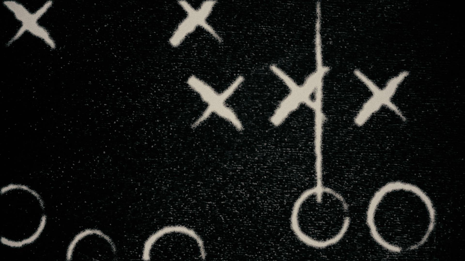 NFL-02